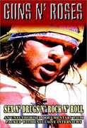SEX N DRUGS N ROCK N ROLL (DVD) at Sears.com
