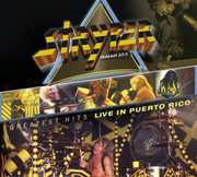 Greatest Hits: Live in Puerto Rico (CD) at Kmart.com