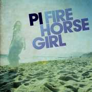 Fire Horse Girl (CD) at Kmart.com