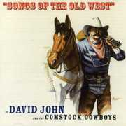 Songs of the Old West (CD) at Kmart.com