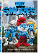 Smurfs (DVD) at Kmart.com