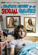 Complete History of My Sexual Failures (DVD) at Kmart.com
