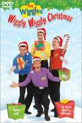 WIGGLY WIGGLY CHRISTMAS (DVD) at Kmart.com