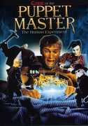 Curse of the Puppet Master (DVD) at Kmart.com