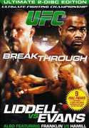 UFC 88: Breakthrough (DVD) at Sears.com