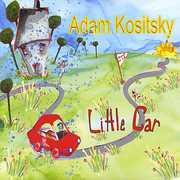 Little Car (CD) at Kmart.com
