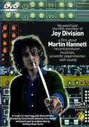 He Wasn't Just a Fifth Member of Joy Division (DVD) at Kmart.com