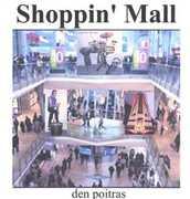 Shoppin Mall (CD) at Sears.com