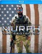 Murph: The Protector , Michael P. Murphy