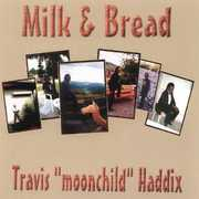 Milk & Bread (CD) at Kmart.com