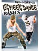 Streetdance Basics (2PC)