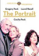 Portrait (DVD) at Sears.com