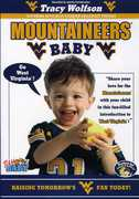 Team Baby: Baby Mountaineer - Raising Tomorrow's West Virginial Fan Today (DVD) at Kmart.com