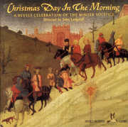 Christmas Day in the Morning (CD) at Kmart.com