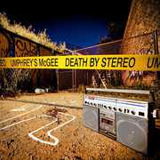 Death By Stereo (LP / Vinyl) at Sears.com