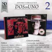 VOL. 2-DOS EN UNO (CD) at Kmart.com
