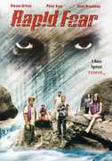 Rapid Fear (DVD) at Sears.com