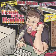 Frank on the Radio (CD) at Kmart.com