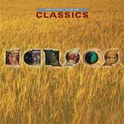 Original Album Classics , Kansas