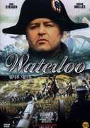 WATERLOO (DVD) at Sears.com