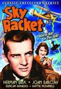 Sky Racket (DVD) at Kmart.com