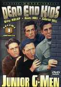 Dead End Kids, Vol. 1: Junior G-Men (DVD) at Sears.com