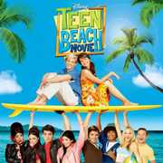 Teen Beach Movie / O.S.T. (CD) at Sears.com