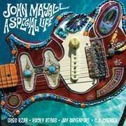 Special Life , John Mayall
