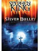 Stephen King's Silver Bullet (DVD) at Kmart.com