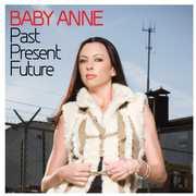Past Present Future (CD) at Kmart.com