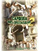 Capoeira 100% Spectacular 2 (DVD) at Sears.com