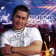 Sueao Contigo (CD) at Kmart.com
