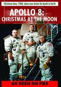 APOLLO 8: CHRISTMAS AT THE MOON (DVD) at Kmart.com