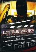 Little Big Boy: The Death Stalker Murders (DVD) at Sears.com