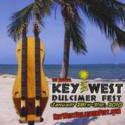 Key West Dulcimer Fest 1 / Various (CD) at Kmart.com