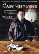 Case Histories (DVD) at Sears.com