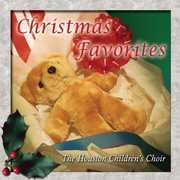 Christmas Favorites (CD) at Kmart.com