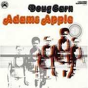Adams Apple (LP / Vinyl) at Kmart.com