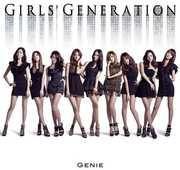 Genie (CD Single) at Sears.com
