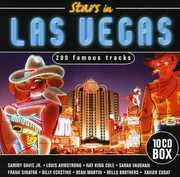 Stars in Las Vegas / Various (CD) at Kmart.com