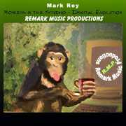 Monkeys in the Studio - Digital Evolution (CD) at Kmart.com
