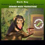 Monkeys in the Studio-Digital Evolution (CD) at Kmart.com
