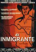 Inmigrante: Espanol (DVD) at Sears.com