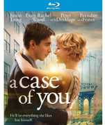 Case of You (Blu-Ray) at Kmart.com