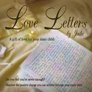 Love Letters By Judie: Do You Feel You're Never Enough? (CD) at Kmart.com