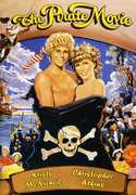 Pirate Movie , Kristy McNichol