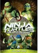 Ninja Turtles: The Next Mutation, Vol. 1 (DVD) at Kmart.com