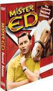 Mister Ed: Season Two (DVD) at Kmart.com