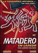 Matadero en Laredo (DVD) at Sears.com