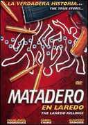 Matadero en Laredo (DVD) at Sears.com